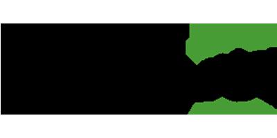 Logo-400x200px-reno-pret