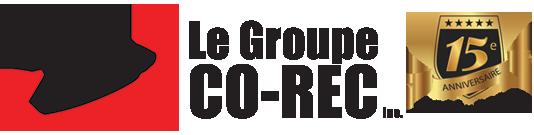 logo-co-rec_toiture